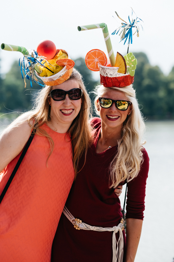 jeckimsunnesching-gaffel-karneval-wearecity-koeln-atheneadiapoulis-87.jpg