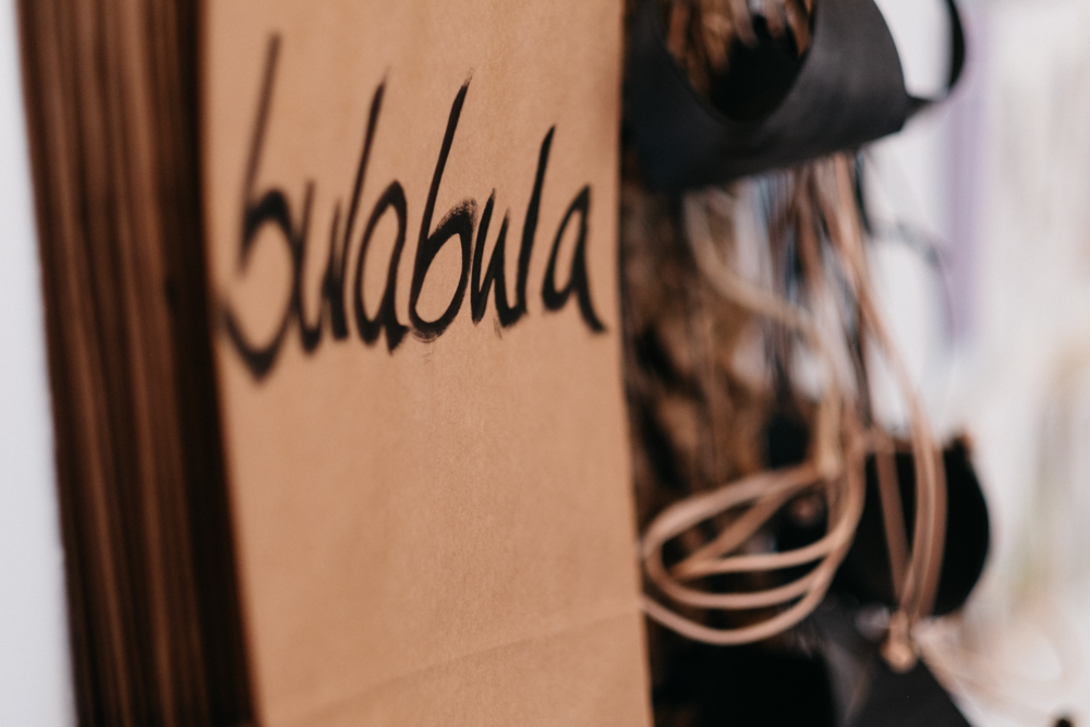 bulabula-wearecity-koeln-atheneadiapoulis-24.jpg