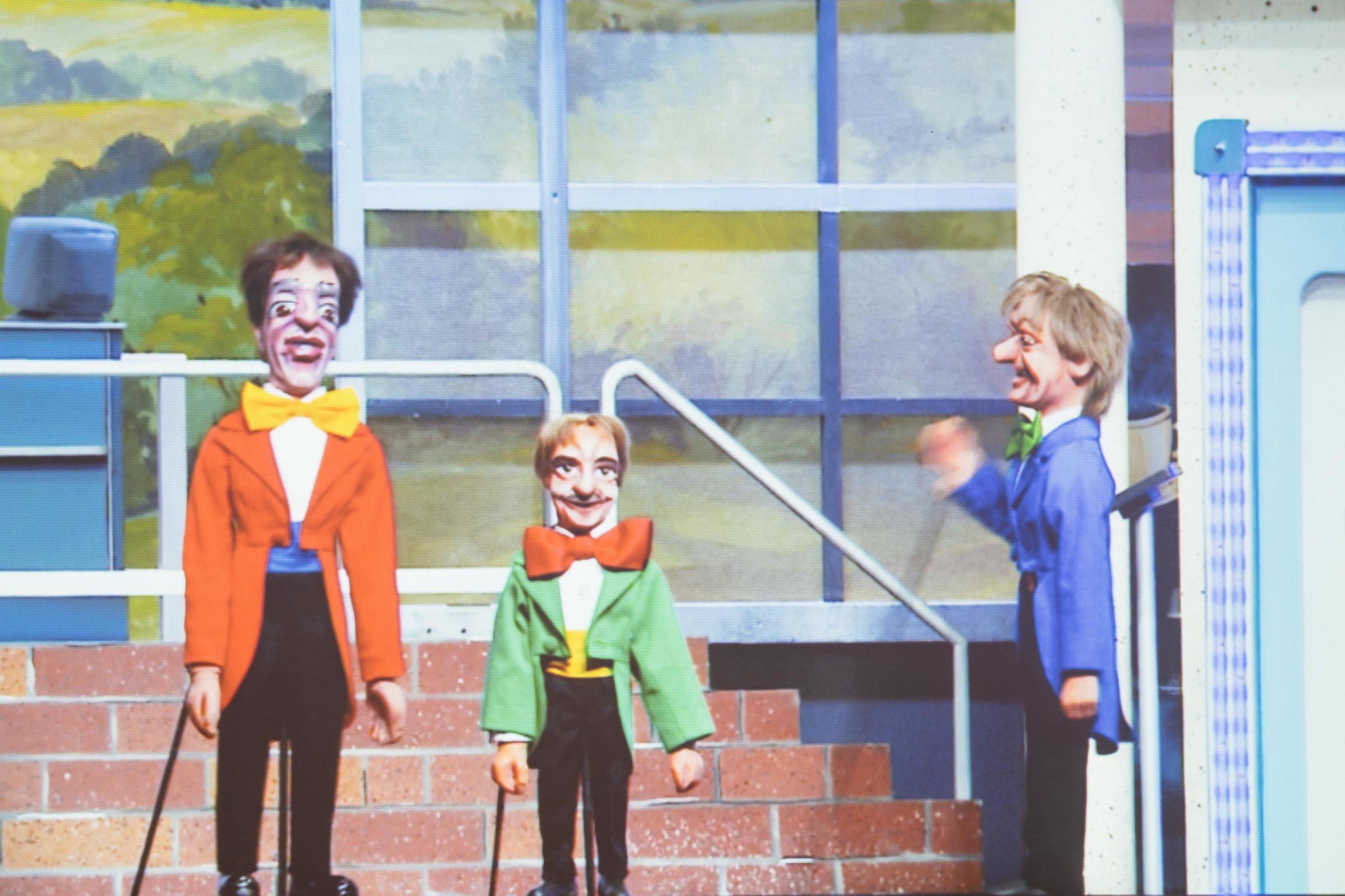 hännesche-puppensitzung-gaffel-karneval-koeln-wearecity-atheneadiapoulis-29.jpg