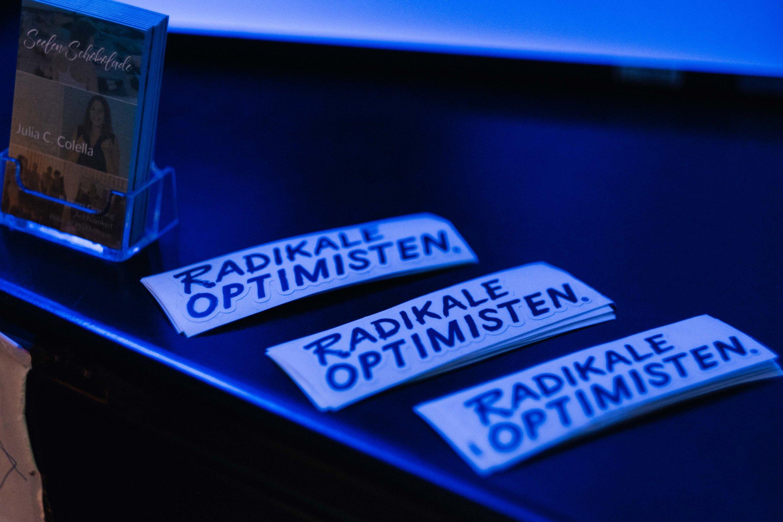 radikalen-optimisten-koeln-atheneadiapoulis-5.jpg