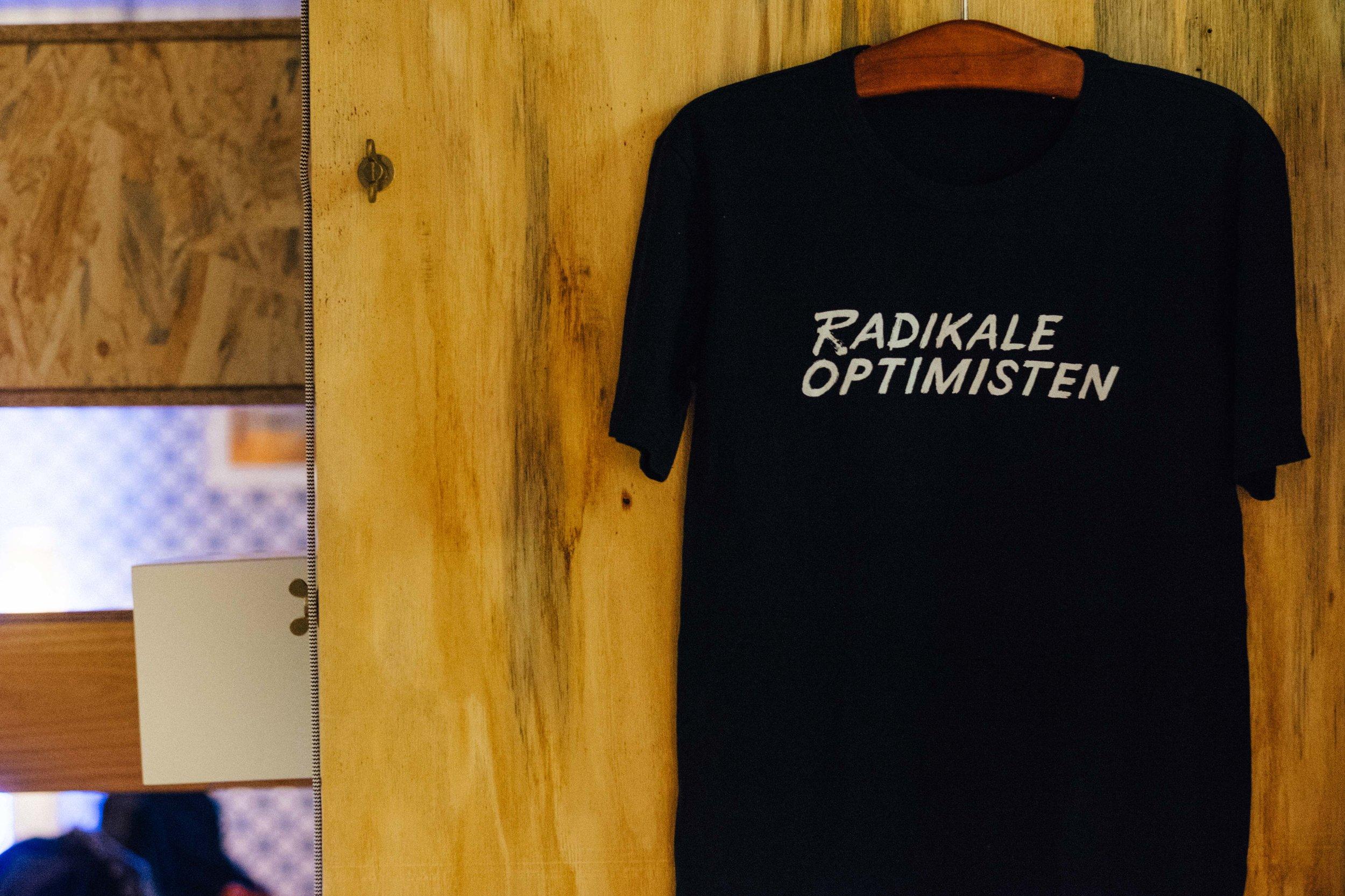 radikalen-optimisten-koeln-atheneadiapoulis-23.jpg