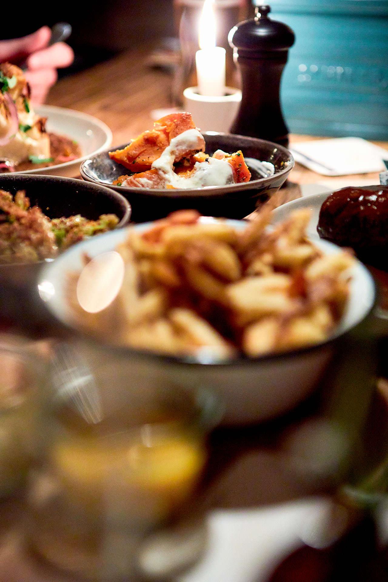 restaurants_johann_schaefer_wearecity_koeln_joern_strojny 119.jpg