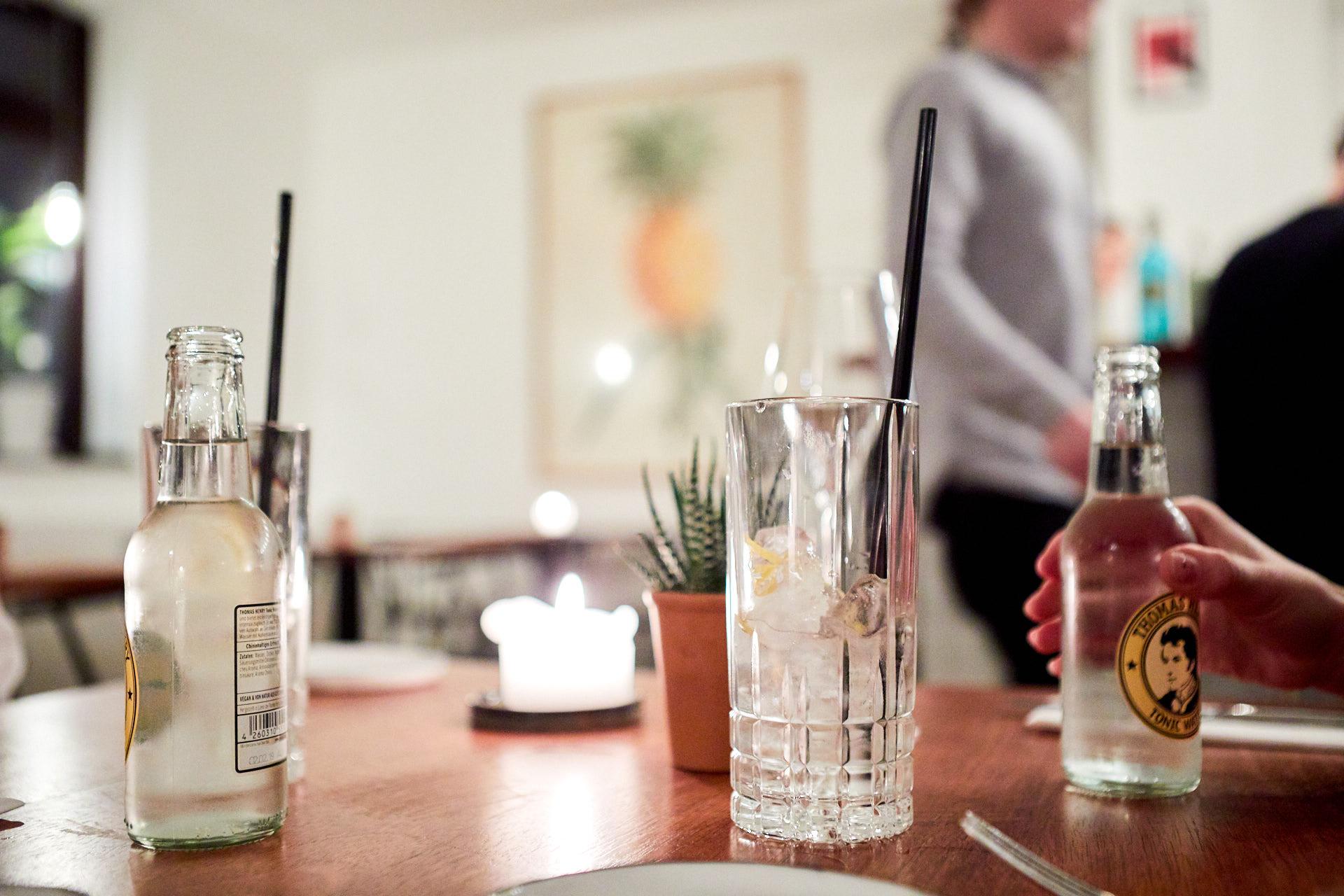restaurants_sonder_wearecity_koeln_joern_strojny057.jpg