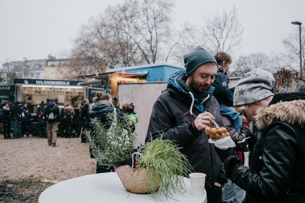 koelnerfruehstuecksmarkt-dezember-advent-koeln-wearecity-2018-atheneadiapoulis-15.jpg