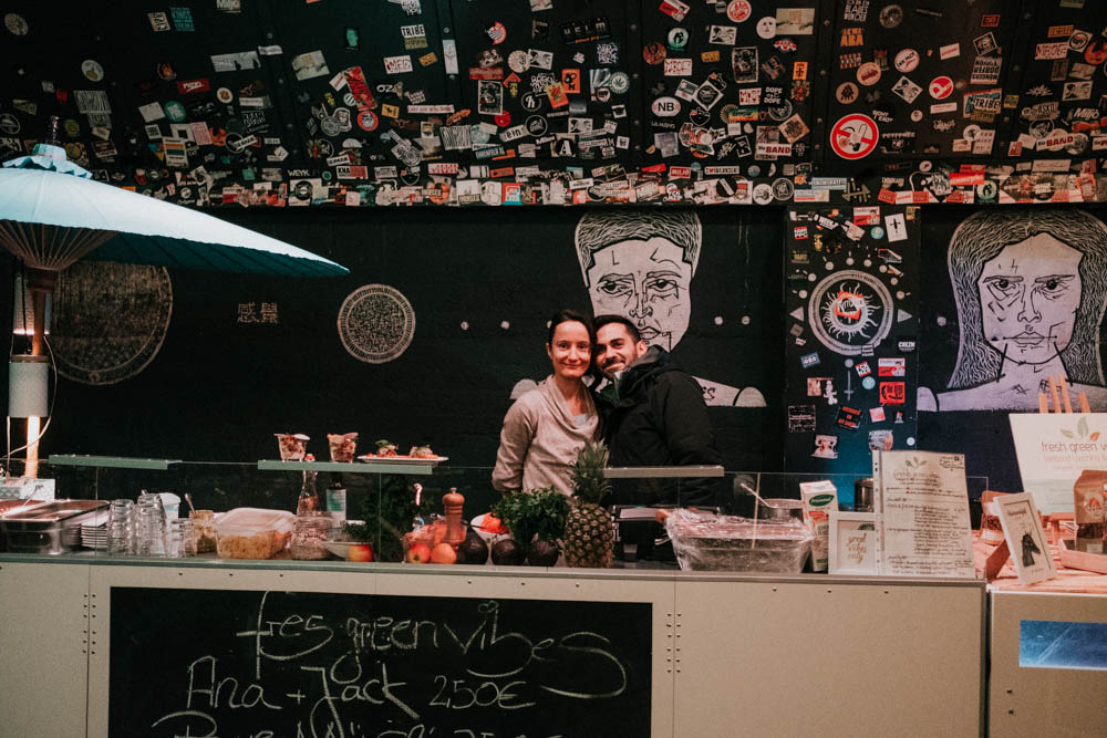 koelnerfruehstuecksmarkt-dezember-advent-koeln-wearecity-2018-atheneadiapoulis-41.jpg
