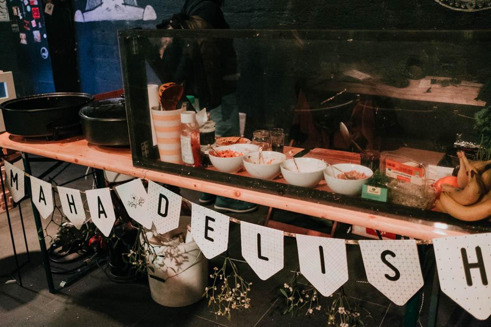 koelnerfruehstuecksmarkt-dezember-advent-koeln-wearecity-2018-atheneadiapoulis-51.jpg