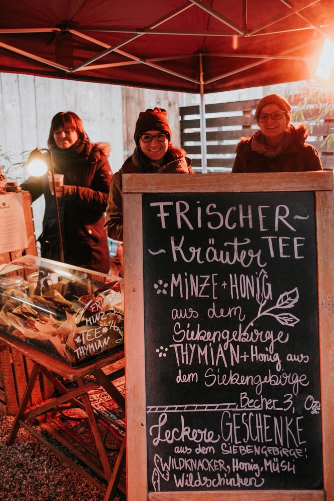koelnerfruehstuecksmarkt-dezember-advent-koeln-wearecity-2018-atheneadiapoulis-59.jpg