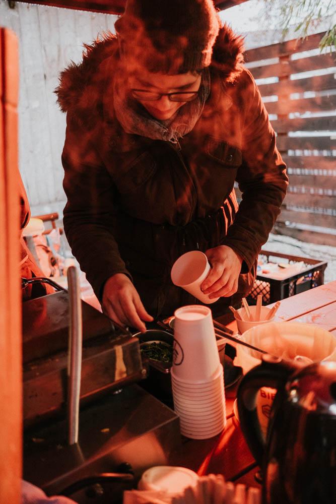 koelnerfruehstuecksmarkt-dezember-advent-koeln-wearecity-2018-atheneadiapoulis-61.jpg