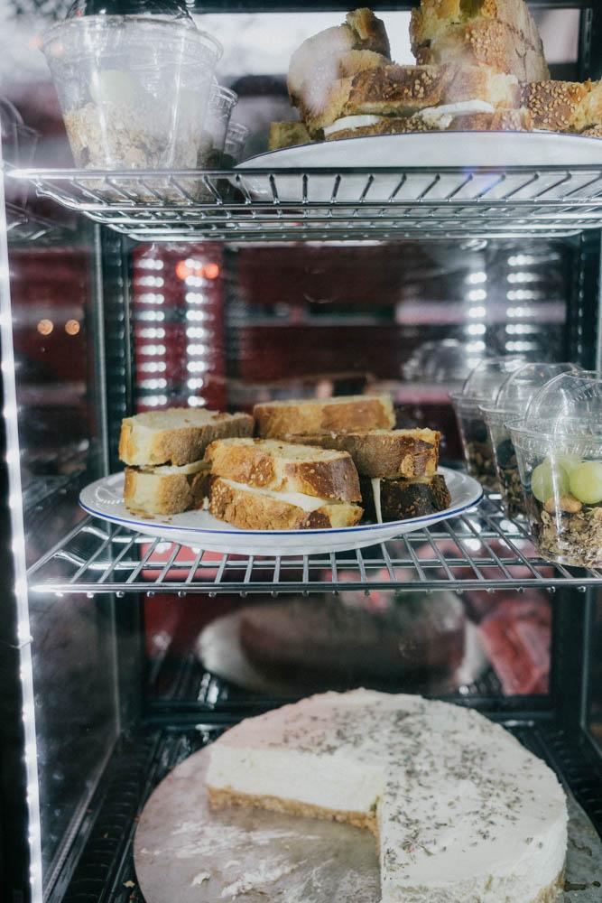 koelnerfruehstuecksmarkt-dezember-advent-koeln-wearecity-2018-atheneadiapoulis-68.jpg