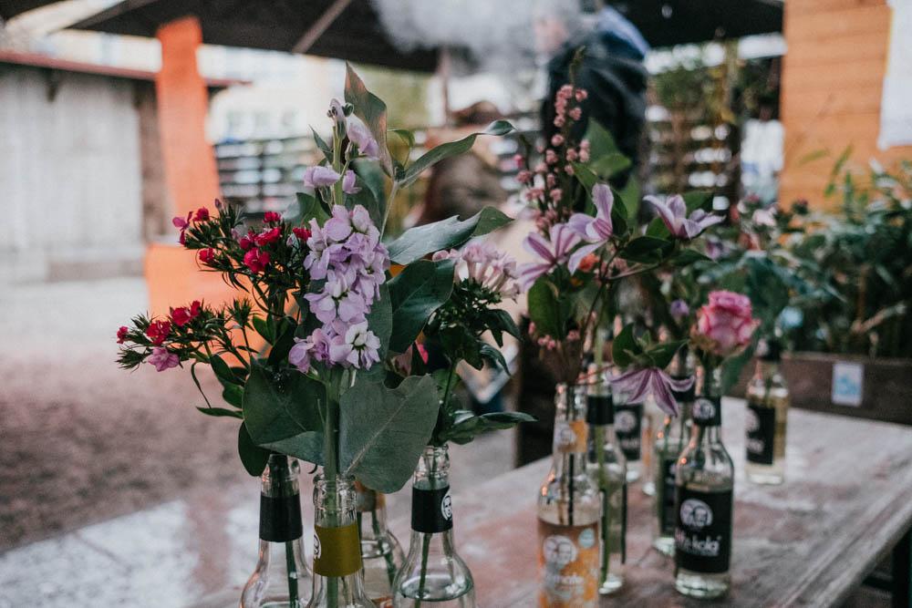 koelnerfruehstuecksmarkt-dezember-advent-koeln-wearecity-2018-atheneadiapoulis-90.jpg