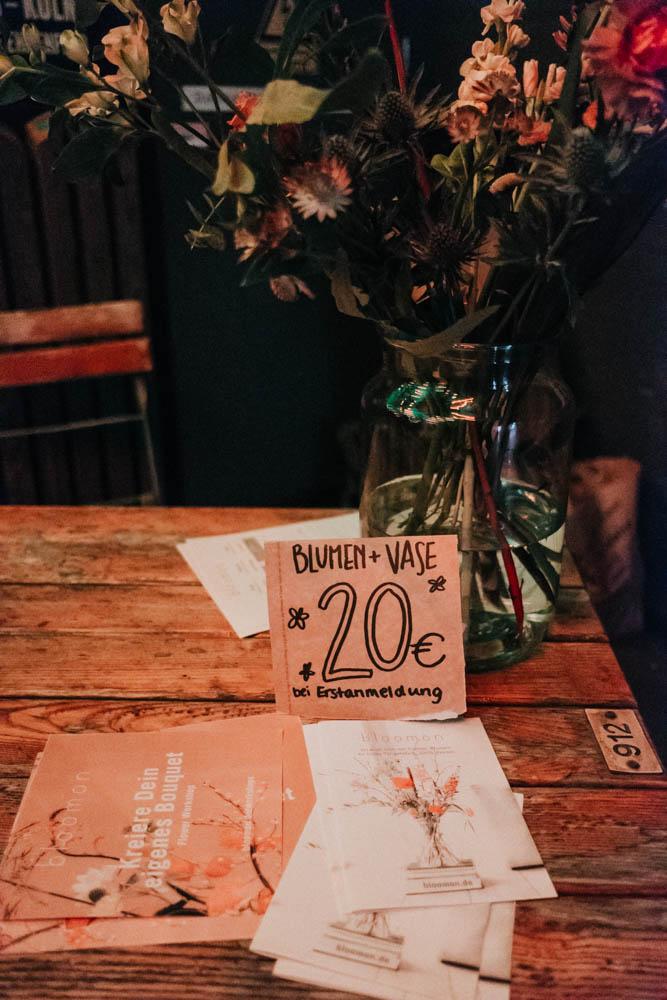 koelnerfruehstuecksmarkt-dezember-advent-koeln-wearecity-2018-atheneadiapoulis-91.jpg