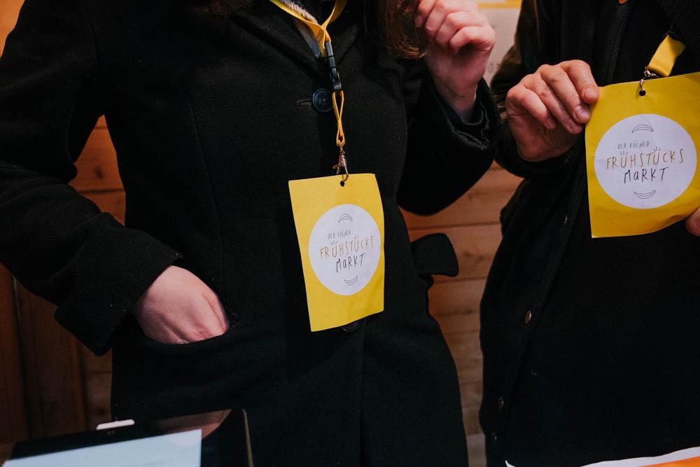 koelnerfruehstuecksmarkt-dezember-advent-koeln-wearecity-2018-atheneadiapoulis-73.jpg