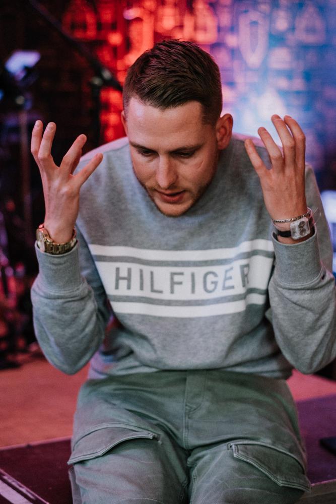 motorres-rap-hiphop-musik-koeln-wearecity-atheneadiapouli-hariman-2.jpg