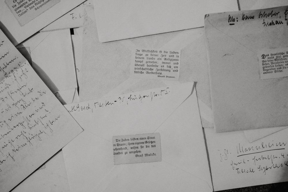 museumsnacht-2018-kunst-koeln-wearecity-atheneadiapouli-hariman-7.jpg