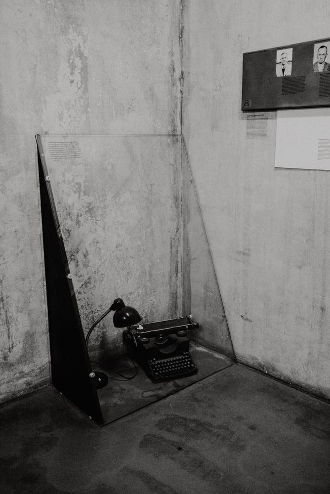 museumsnacht-2018-kunst-koeln-wearecity-atheneadiapouli-hariman-10.jpg