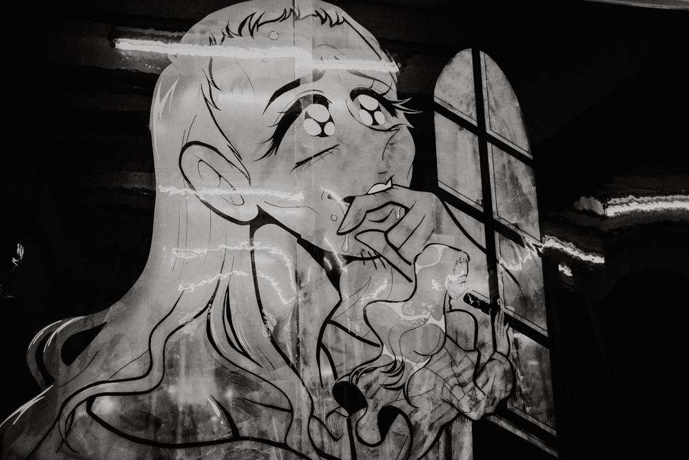 museumsnacht-2018-kunst-koeln-wearecity-atheneadiapouli-hariman-14.jpg