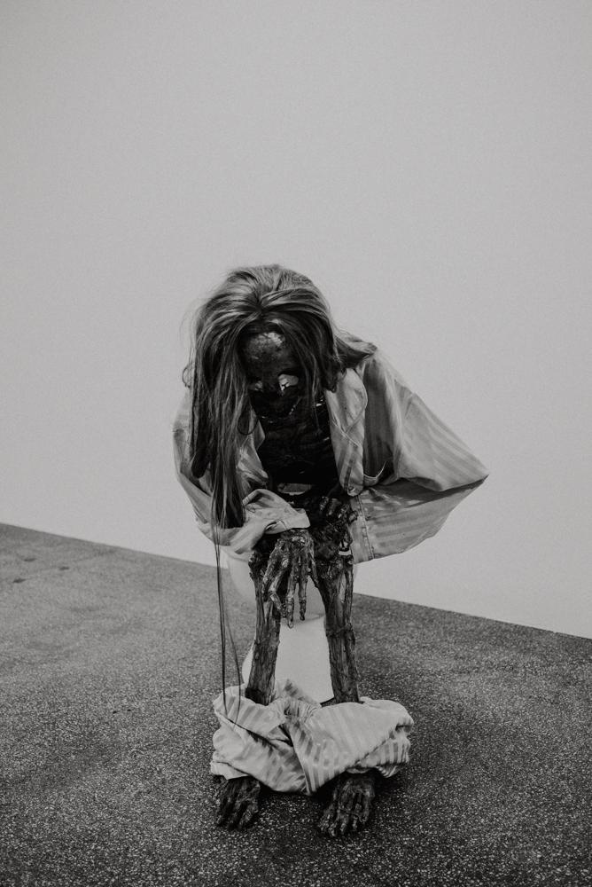 museumsnacht-2018-kunst-koeln-wearecity-atheneadiapouli-hariman-15.jpg