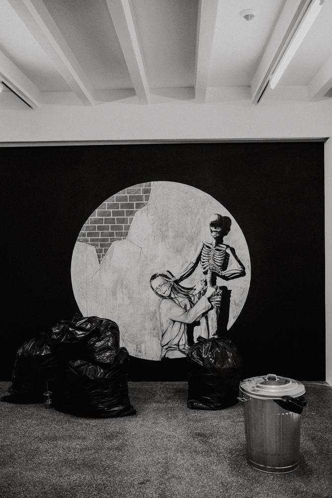 museumsnacht-2018-kunst-koeln-wearecity-atheneadiapouli-hariman-18.jpg