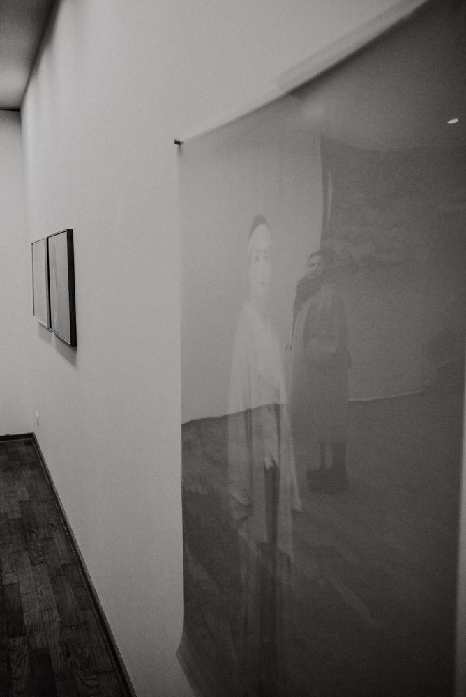 museumsnacht-2018-kunst-koeln-wearecity-atheneadiapouli-hariman-27.jpg