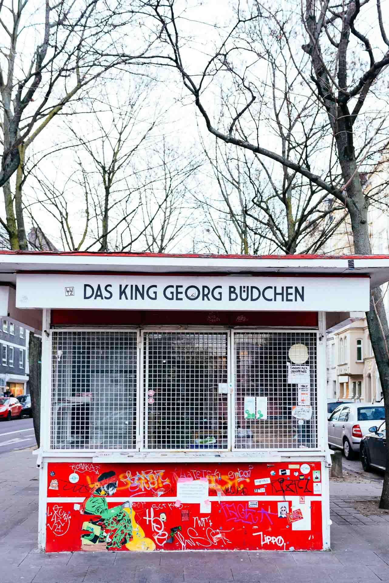 King Georg_wearecity_LuisaZeltner_koeln.jpg (25 von 27).jpg