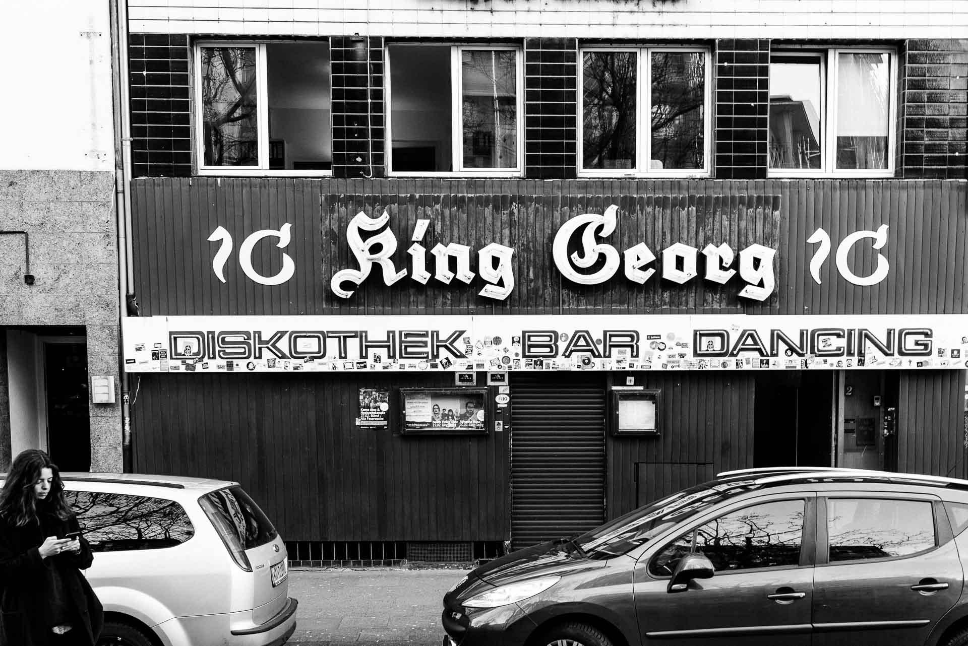King Georg_wearecity_LuisaZeltner_koeln.jpg (1 von 27).jpg