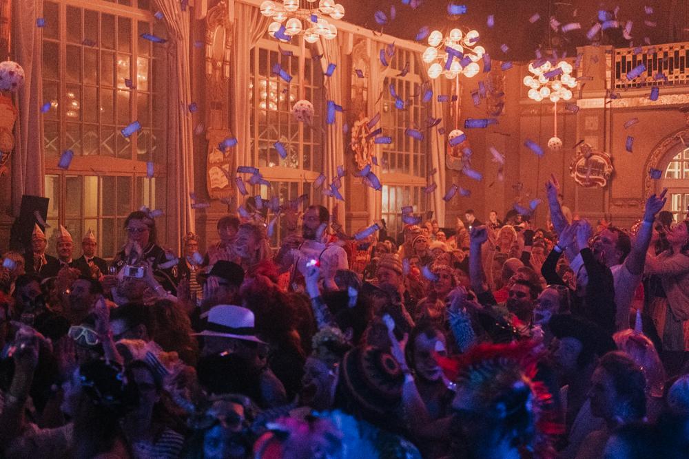 miljoe-karneval-gaffel-koeln-atheneadiapoulihariman-186.jpg