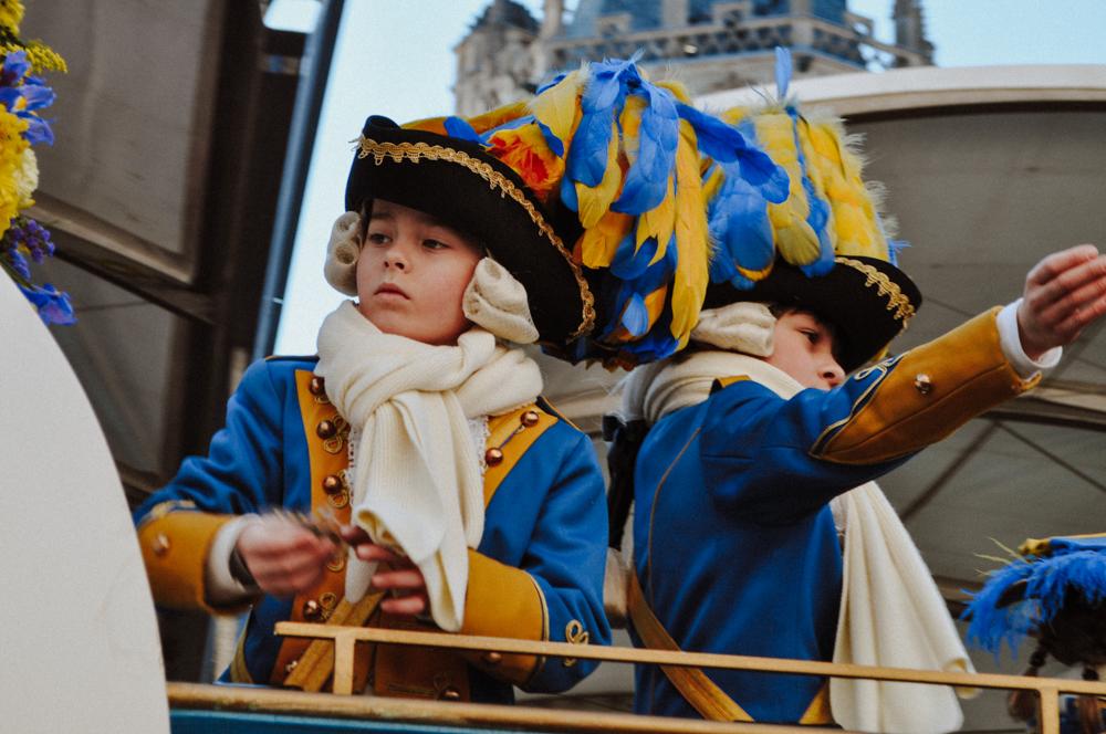 karneval-rosenmontag-zug-wearecity-atheneadiapoulihariman-10.jpg