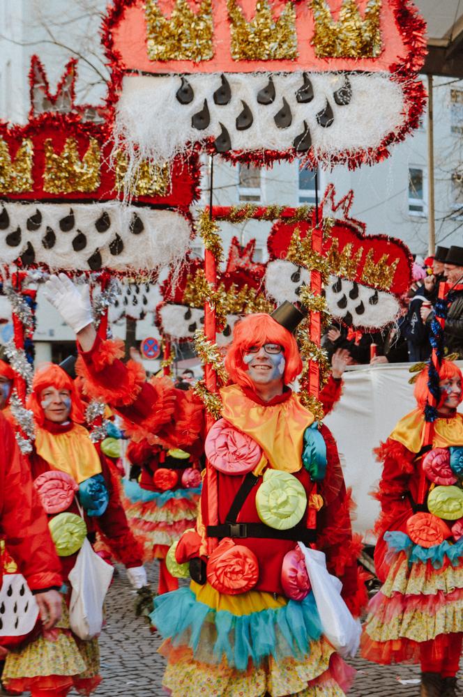 karneval-rosenmontag-zug-wearecity-atheneadiapoulihariman-12.jpg