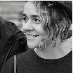 team_wearecity-JosephineBruecher.png