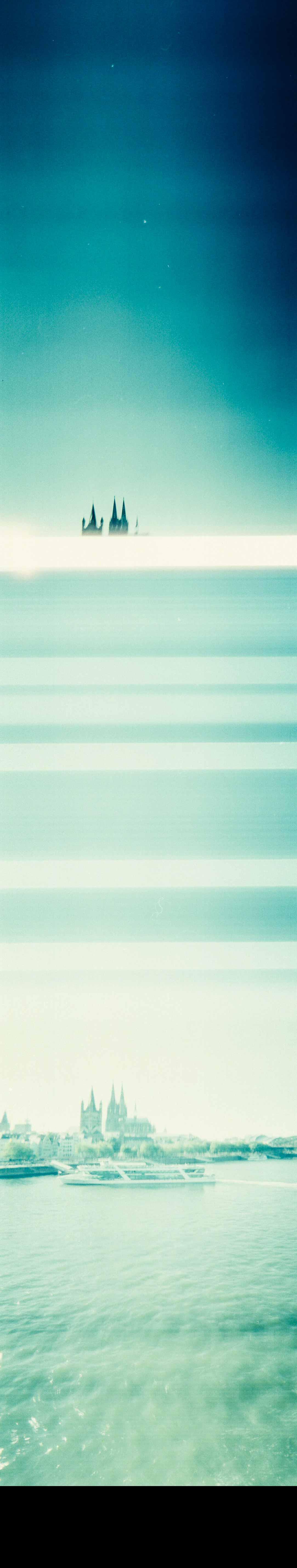 panorama_wearecity_koeln.png