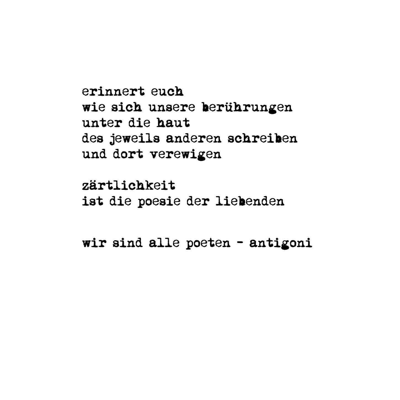 poem_21_3_special_variante1.jpg