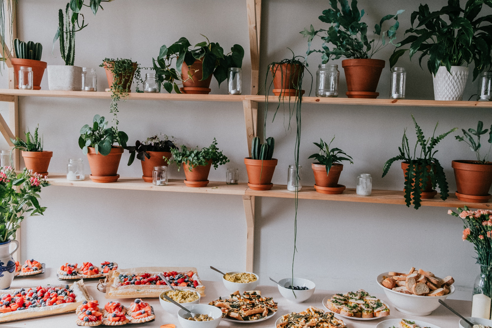 pflanzenfreude-urbanjunglekitchen-einweihnung-koeln-wearecity-simonhariman-34.jpg