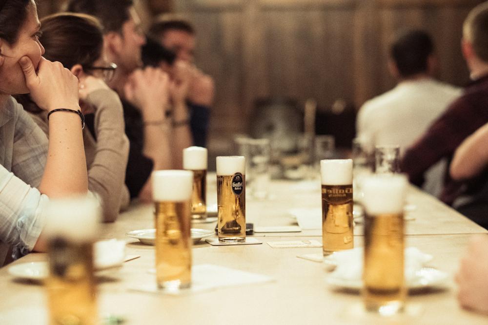 zappesdiplom-gaffel-koelsch-bier-koeln-wearecity-atheneadiapoulihariman-8.jpg