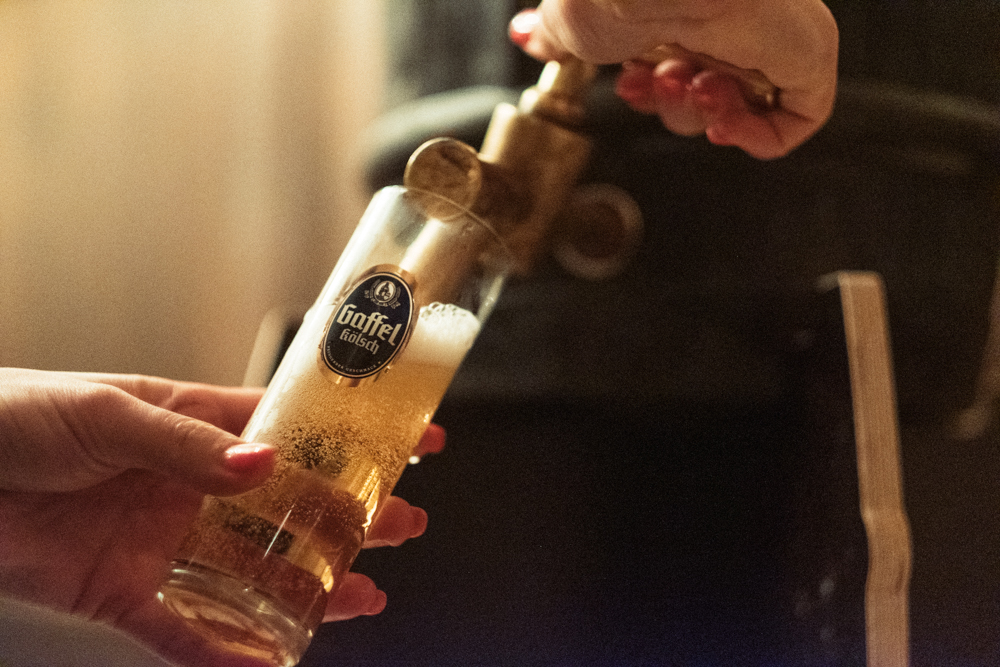 zappesdiplom-gaffel-koelsch-bier-koeln-wearecity-atheneadiapoulihariman-23.jpg
