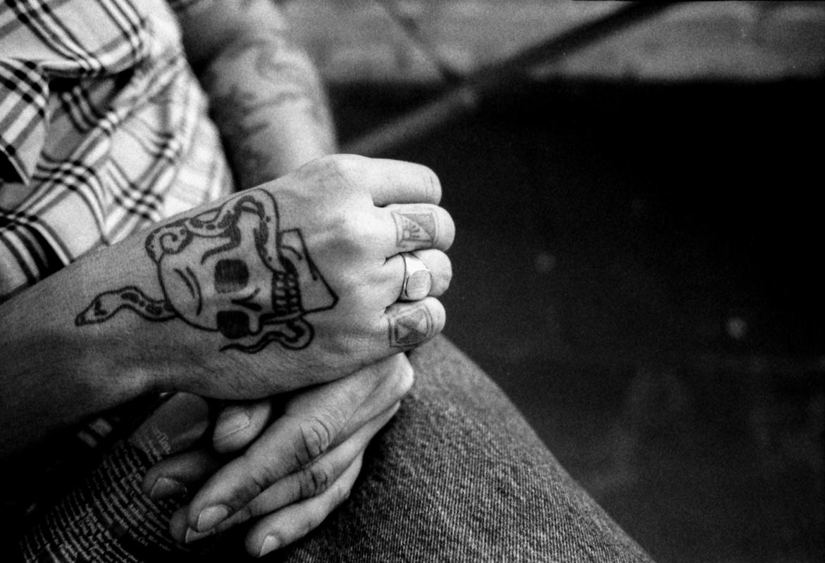 we_are_city_hyperlokal_david_heyer_koeln_alex_berger_we_are_colourful_tattoo_15.jpg