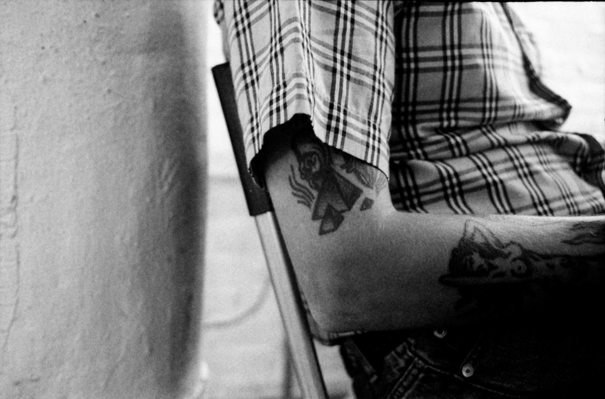 we_are_city_hyperlokal_david_heyer_koeln_alex_berger_we_are_colourful_tattoo_22.jpg