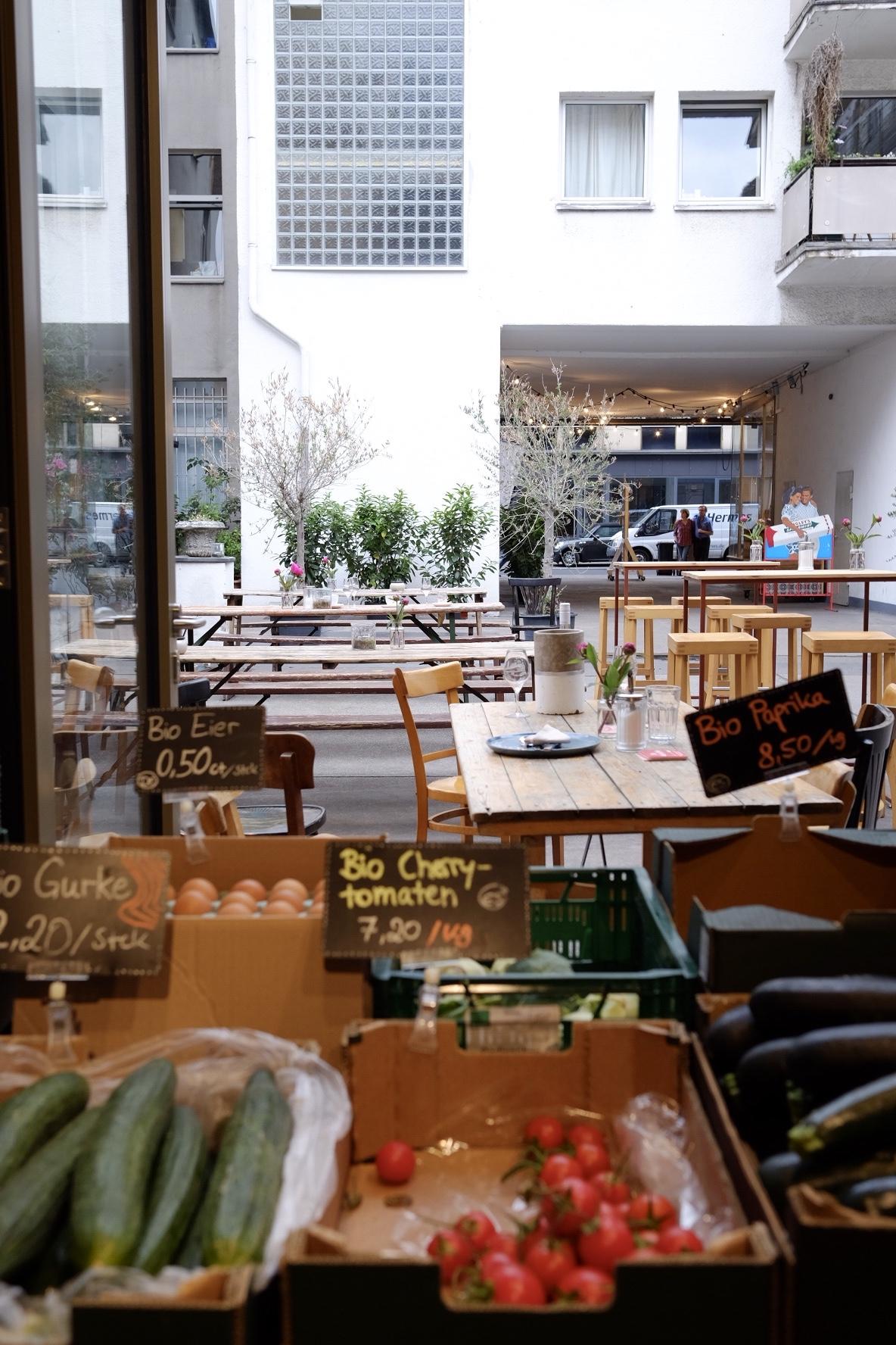 we_are_city_koeln_hyperlokal_david_heyer_fotografie_marx_und_camboni_markthalle_belgisches_viertel_brüsseler_platz14.jpg