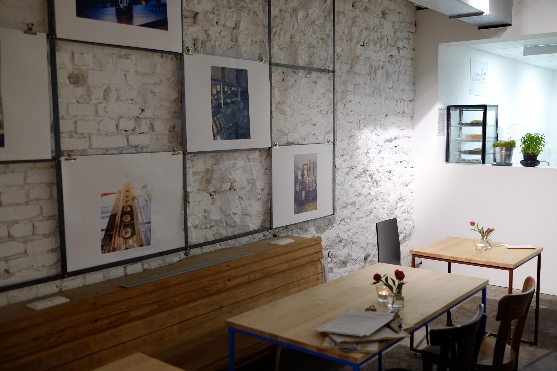 we_are_city_koeln_hyperlokal_david_heyer_fotografie_marx_und_camboni_markthalle_belgisches_viertel_brüsseler_platz15.jpg