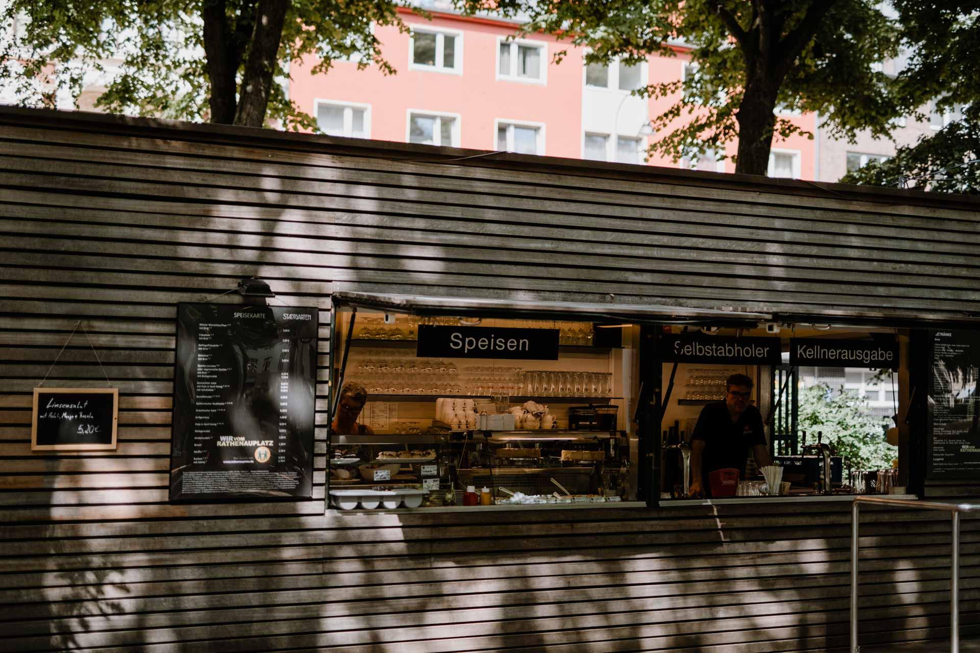 Biergärten_wearecity_koeln_julia_breuer-20.jpg