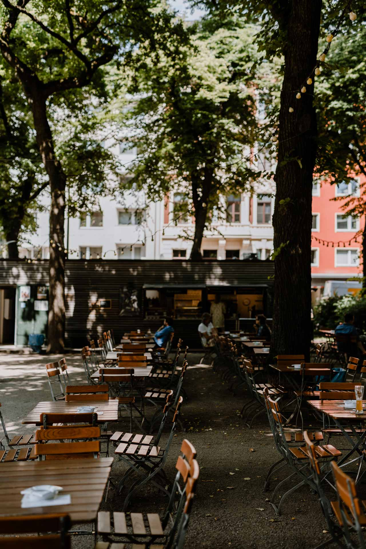 Biergärten_wearecity_koeln_julia_breuer-18.jpg
