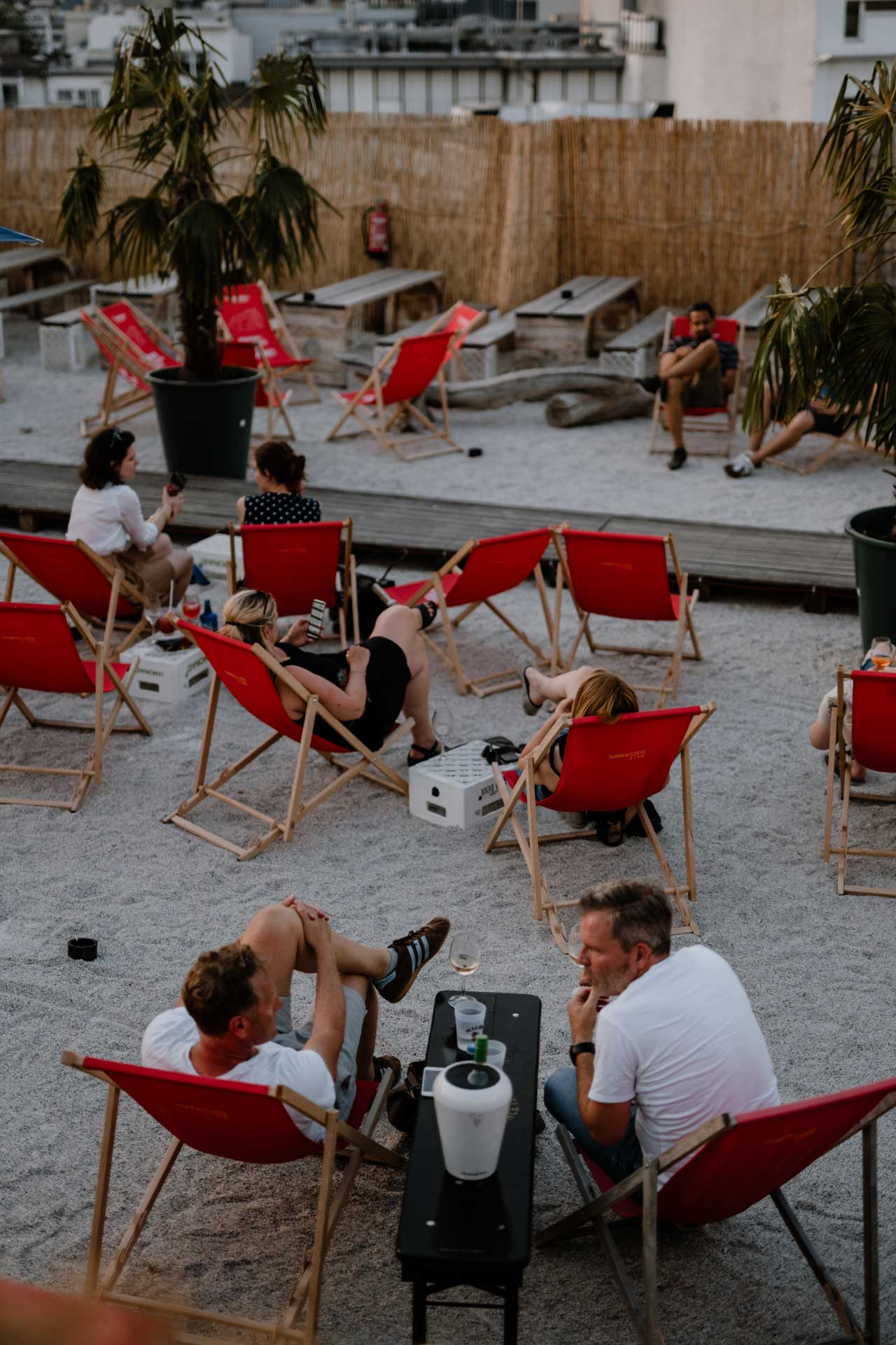 Biergärten_wearecity_koeln_julia_breuer-33.jpg