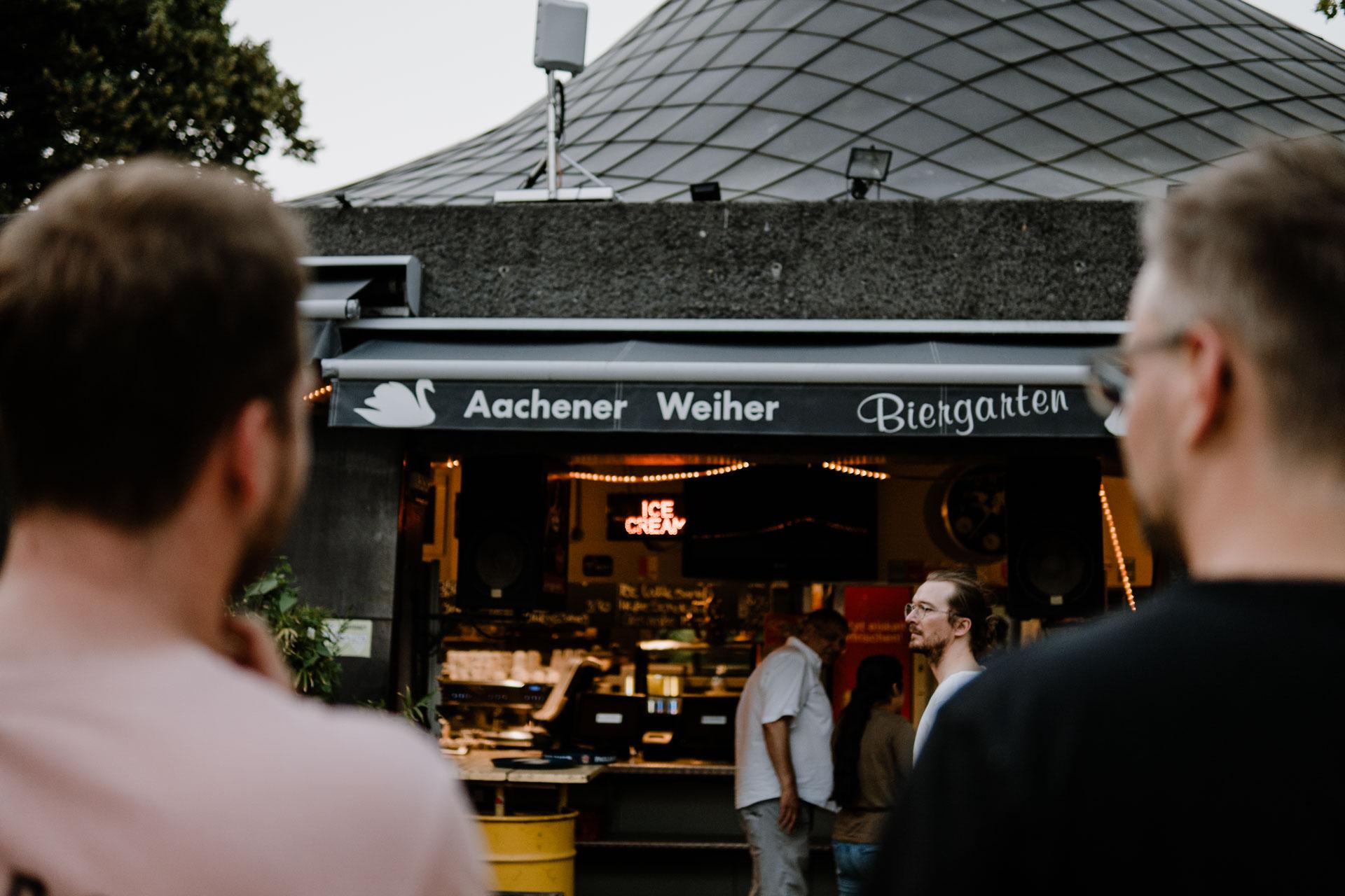 Biergärten_wearecity_koeln_julia_breuer-90.jpg