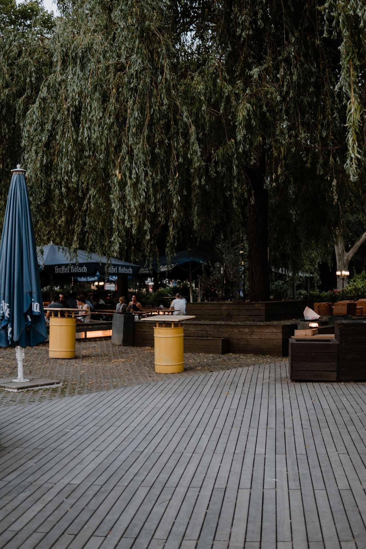 Biergärten_wearecity_koeln_julia_breuer-87.jpg