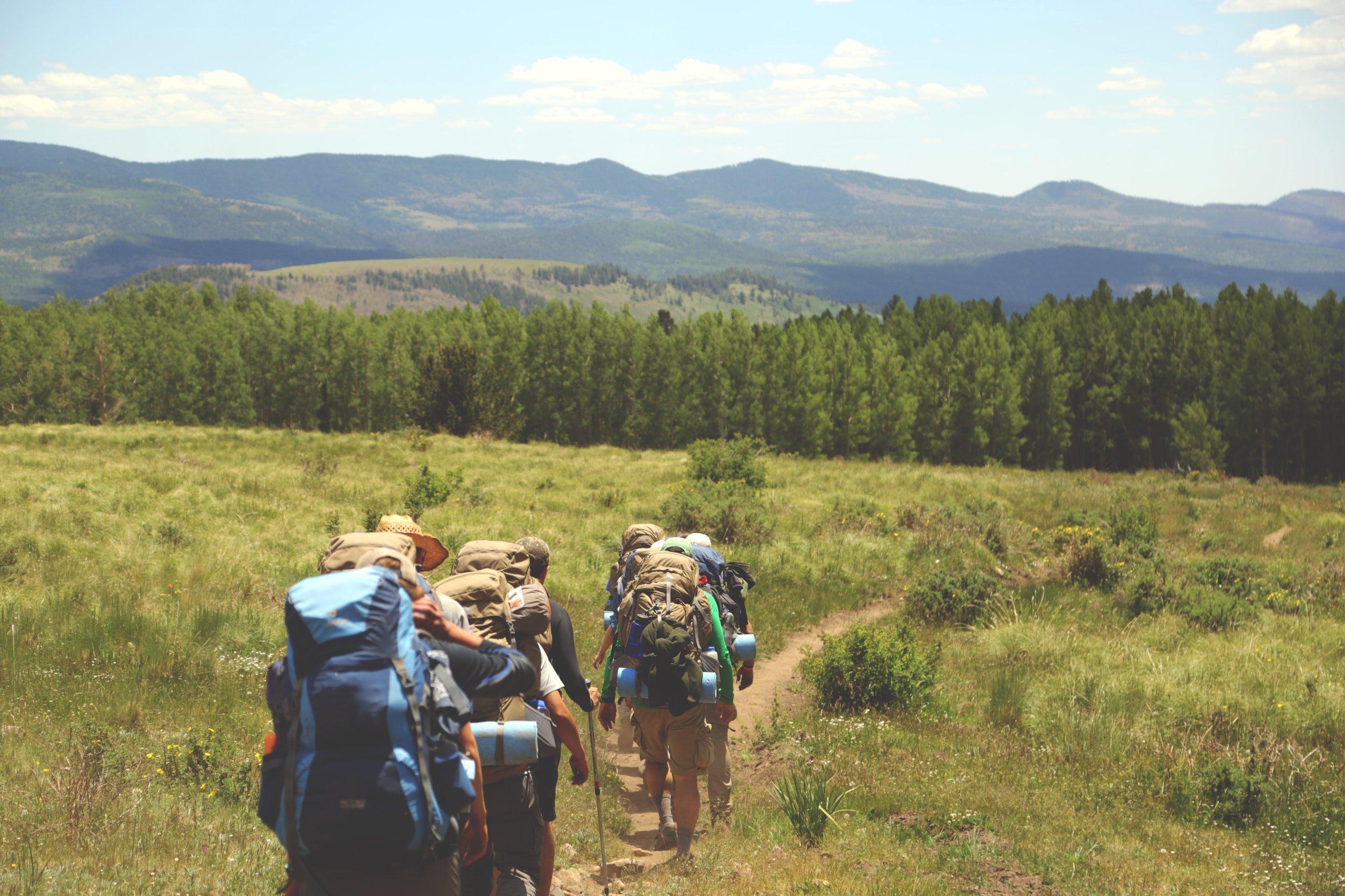 backpackingLBB.jpg
