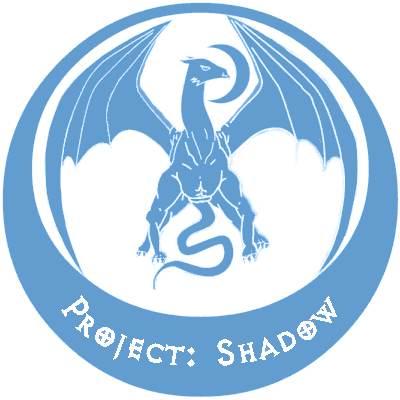 ps_logo_400_white.jpg