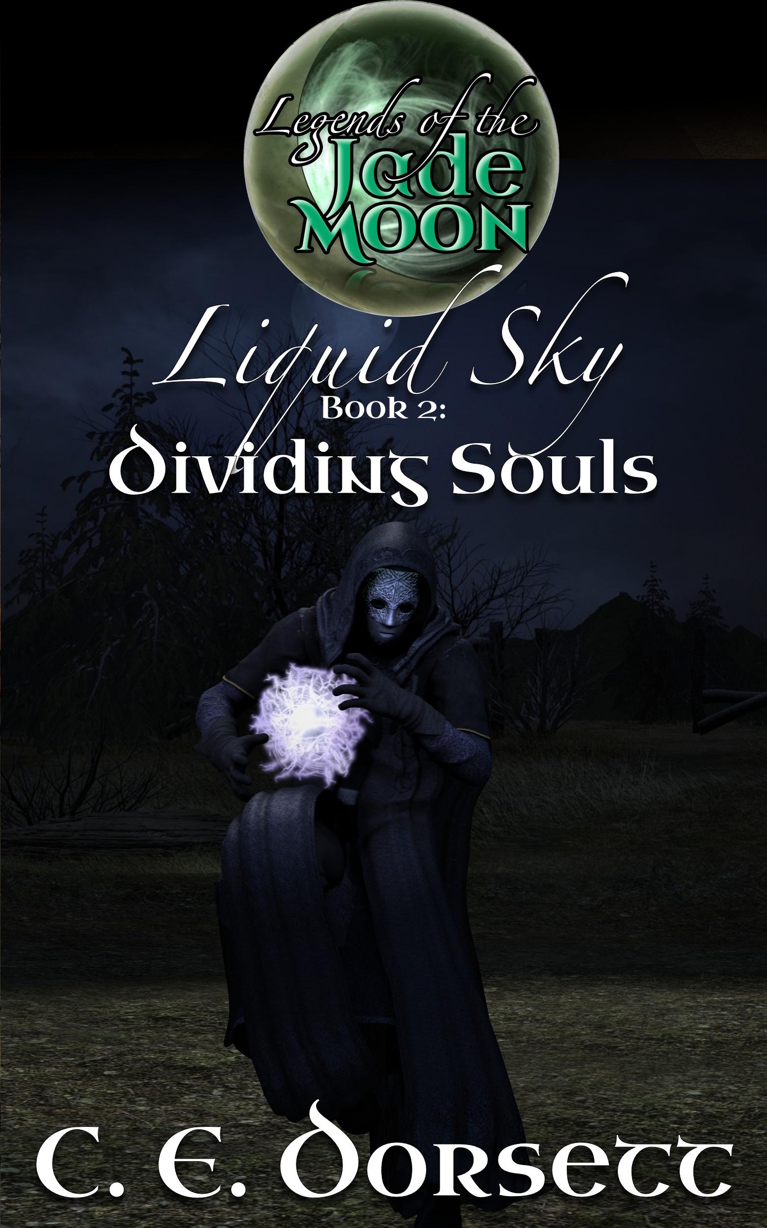 Liquid-Sky-02-cover.jpg