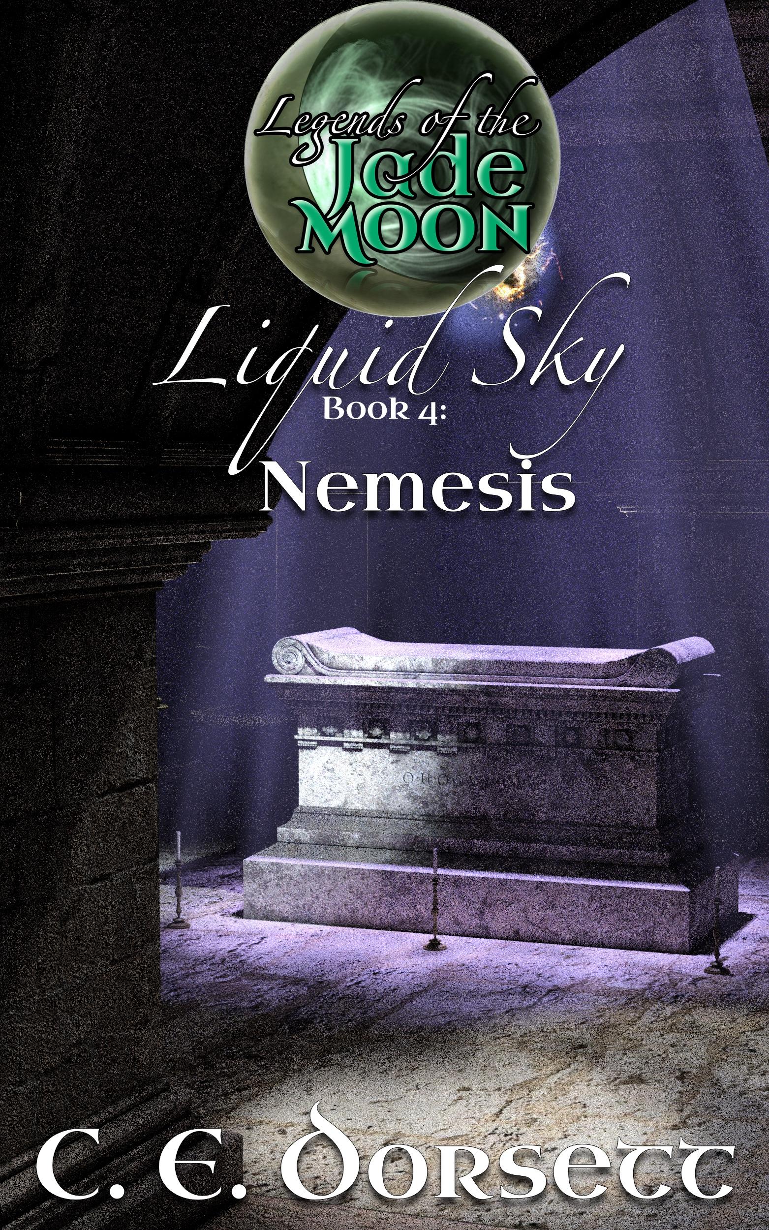 Liquid-Sky-04-cover.jpg