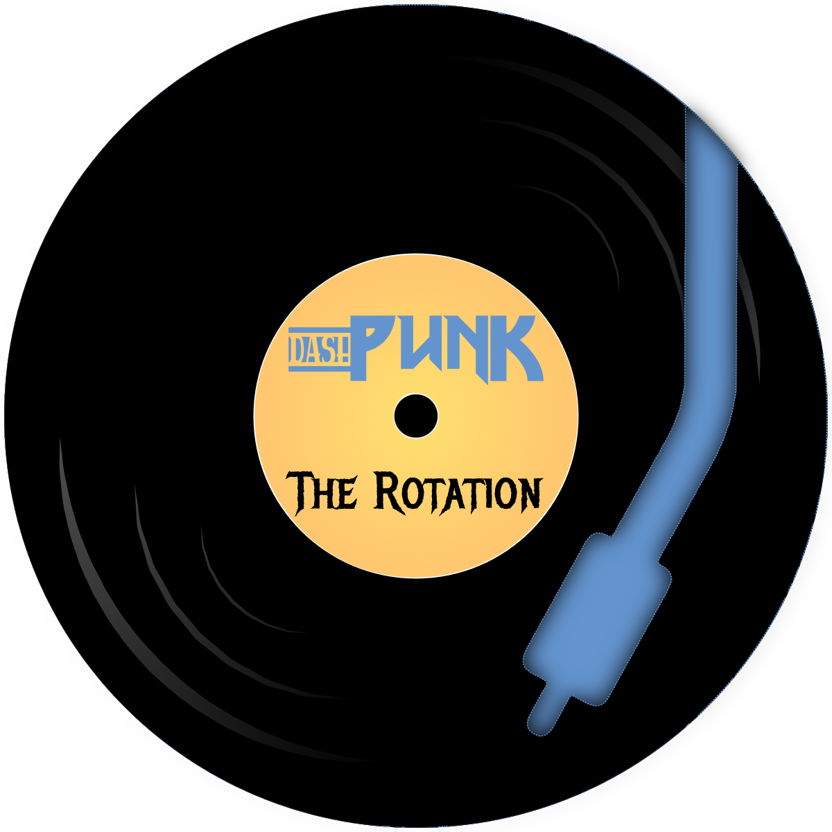 the-rotation.png