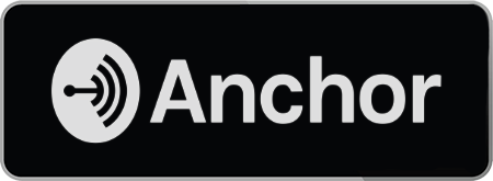 anchor_button.png