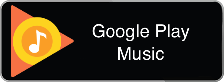 google-play-music_button.png